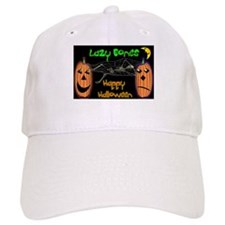 Unique Lazy bones Hat