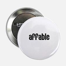 Affable Button