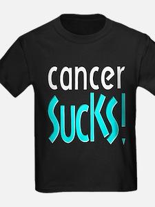 Cancer Sucks! T