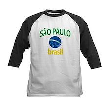 Sao Paulo Tee