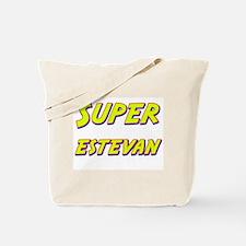 Super estevan Tote Bag