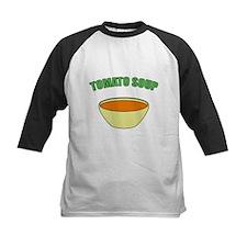 Tomato Soup Tee