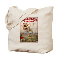 Sells Floto Tote Bag