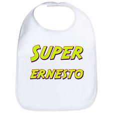 Super ernesto Bib