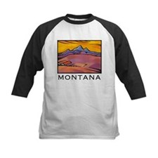 Montana Farm Tee