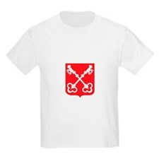 maillezai T-Shirt