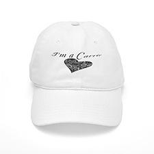 I'm A Carrie Baseball Cap
