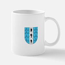 bregenz Mug