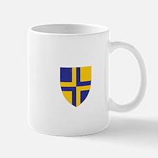 davos Mug