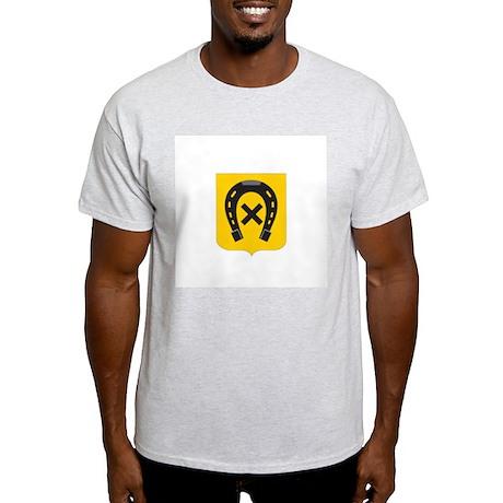 issenheim Light T-Shirt