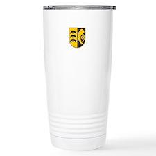 blaustein Travel Mug