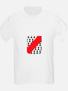 ile de brehat T-Shirt