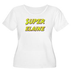 Super elaine T-Shirt