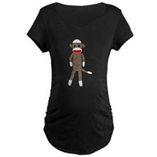 Cute Silly and cute T-Shirt