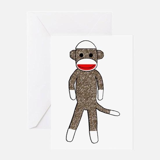sockmonkey-03_Jess Greeting Cards