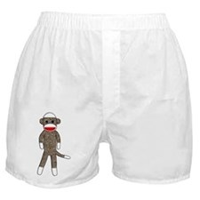 Unique Cute designs Boxer Shorts