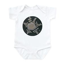 Sun Infant Bodysuit