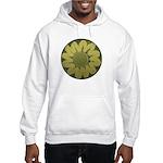 Sunflower Hooded Sweatshirt