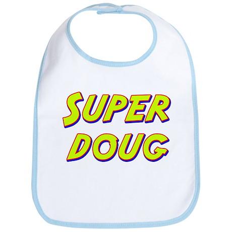 Super doug Bib