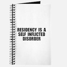 Medical Residency Journal