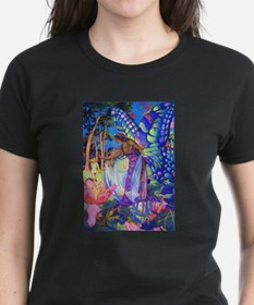 MIDSUMMER NIGHTS DREAM Tee