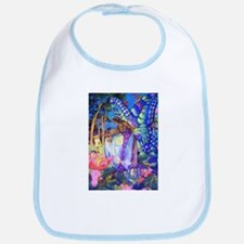 MIDSUMMER NIGHTS DREAM Bib