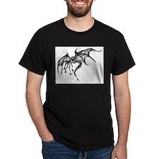 CRITTER 001 T-Shirt