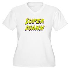 Super diann T-Shirt