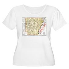 Arkansas Pride! T-Shirt