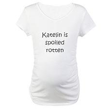 Cool Katelin Shirt