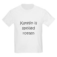 Cool Katelin T-Shirt