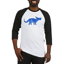 Styracosaurus Baseball Jersey