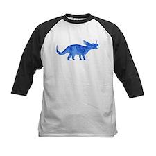 Styracosaurus Tee