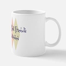 Seamstresses Friends Mug