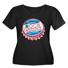 Joe 6 Pack T