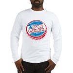 Joe 6 Pack Long Sleeve T-Shirt