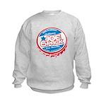 Joe 6 Pack Kids Sweatshirt