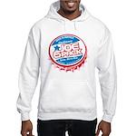 Joe 6 Pack Hooded Sweatshirt