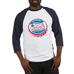 Joe 6 Pack Baseball Jersey