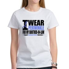 Esophageal Cancer Tee