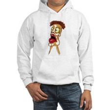 afterthought Hoodie