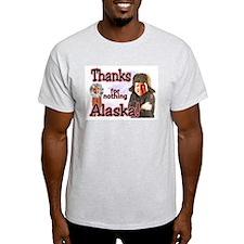 Unique Anti john mccain T-Shirt