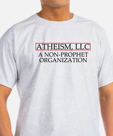 Unique Religulous T-Shirt