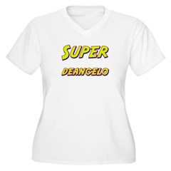 Super deangelo T-Shirt