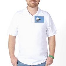 Sight of Sound T-Shirt