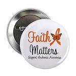 Leukemia: Faith Matters 2.25