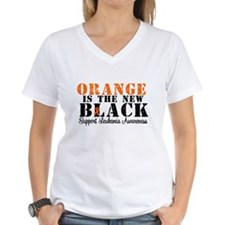 OrangeisTheNewBlack3 Shirt