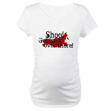Shoo Russians! Shirt