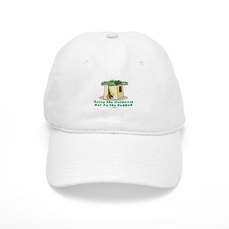 JEWISH HOLIDAY SUKKOT Cap