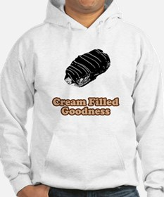 Cream Filled Goodness Hoodie